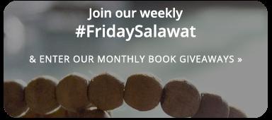 fridaysalawat_homepage