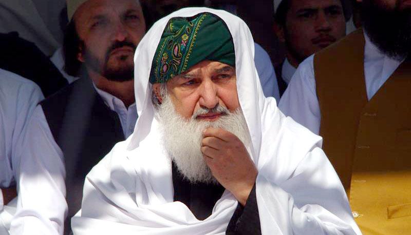 Noble Life of Shaykh ul Aalam, Khwaja Alauddin Siddiqui Sahib قدس الله سره