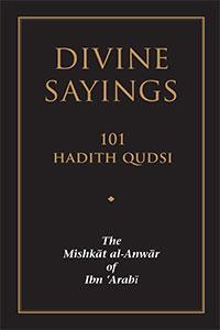 Mishkat al Anwar (101 Hadith Qudsi)