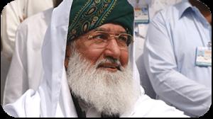 About Shaykh ul Aalam, Khwaja Alauddin Siddiqui Sahib