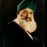 SultanulAwliya